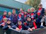 18-20.2020г. Минусинск-2012г.