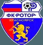 ФК Ротор объявляет отбор