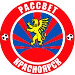 ФК Ротор Красноярск